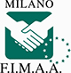Fimaa Milano